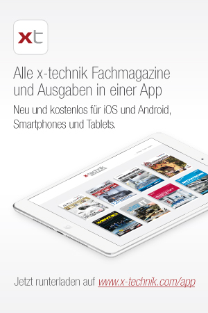 Fachmagazin AUTOMATION ABO 