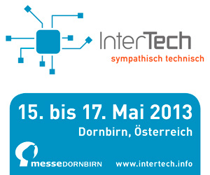 Intertech 2013