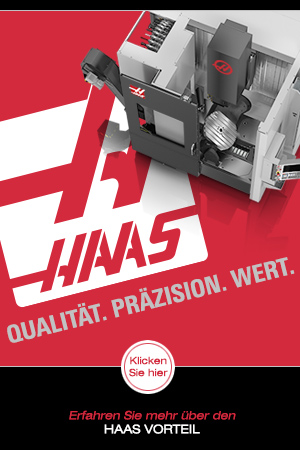 HAAS Banner 2016