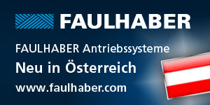 Faulhaber 2017