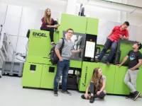 Zukunftsweisende Perspektiven in der Kunststofftechnik