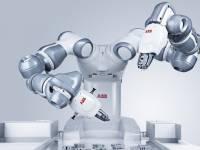 Kollaborative Roboter vs. kollaborative Applikationen