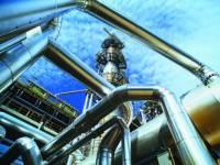 Wartungsstrategie von Raffinerien im Wandel