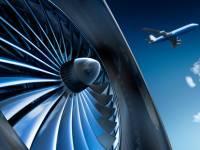 Werkstoffe aus Leoben für den neuen Airbus