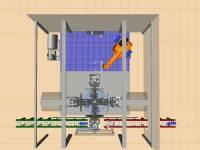 Mehr Energieeffizienz bei der Teilereinigung