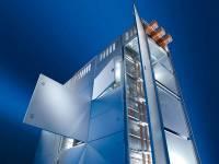 Modular zur optimalen Stromverteilung