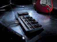 Soundmaschine für Gitarristen