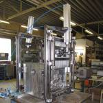 Knoth_Automation_Photo_Beilage-3.1.jpg